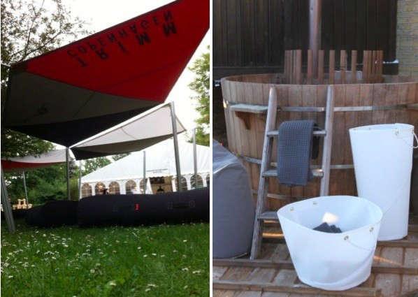 Timm-Copenhagen-shade-sail-remodelista