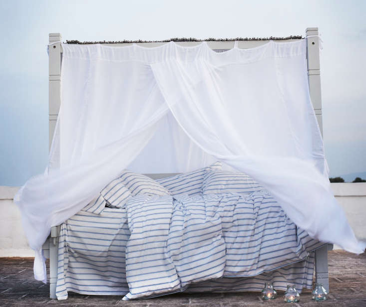 Toast-Aegean-Bed-Linens-Remodelista