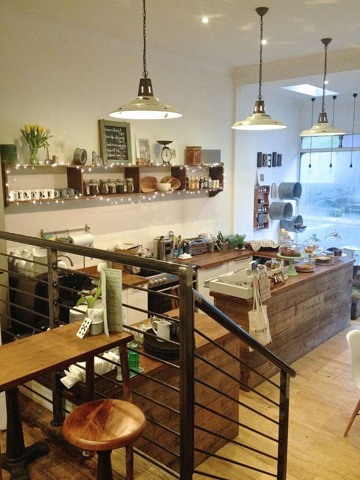 Toast-House-Ilkley-counter-Remodelista