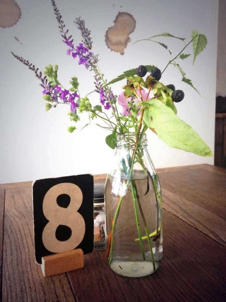 Toast-House-Ilkley-wild-flowers-Remodelista