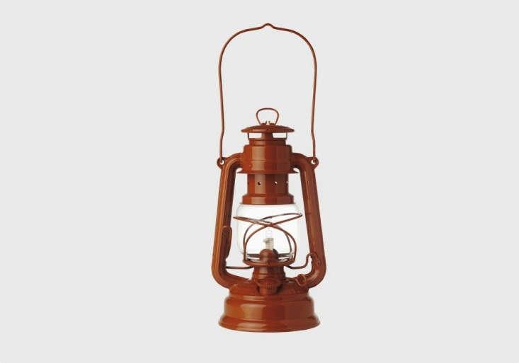 Toast-Oil-Lantern-Rust-Remodelista