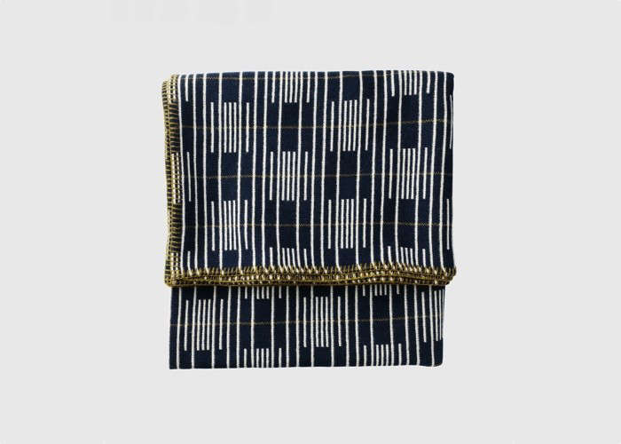 Toast-Signal-Blanket-Remodelista