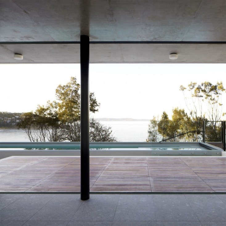 Tobias-Partners-Whale-Beach-House-1