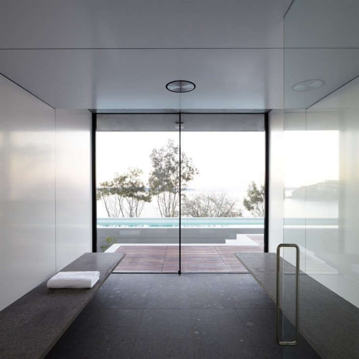 Tobias-Partners-Whale-Beach-House-4