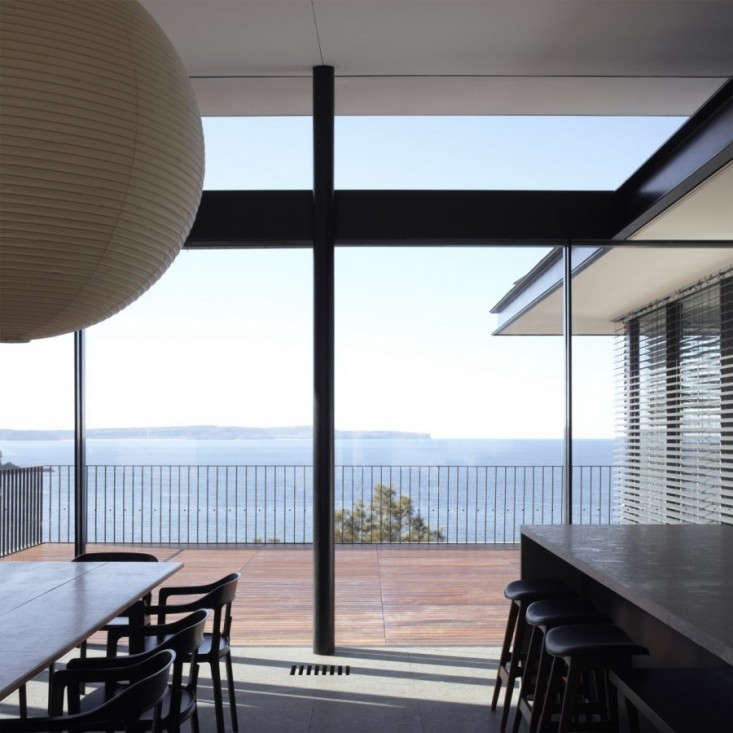 Tobias-Partners-Whale-Beach-House-5