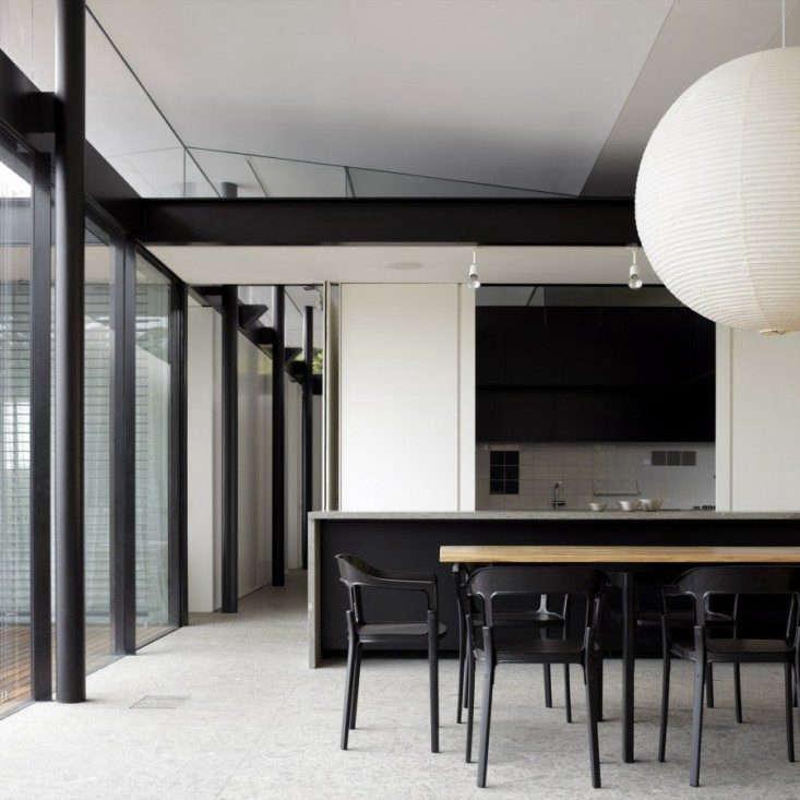 Tobias-Partners-Whale-Beach-House-6