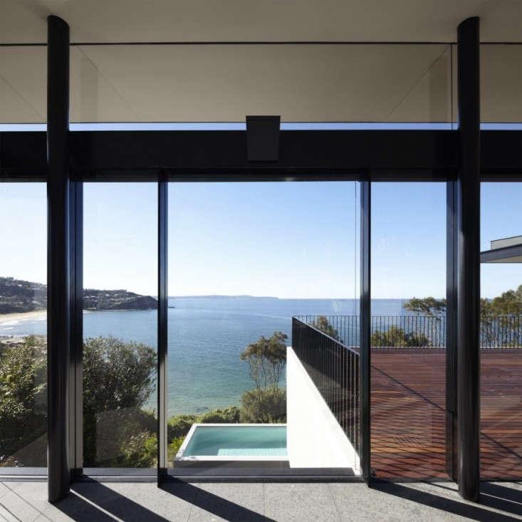 Tobias-Partners-Whale-Beach-House-7