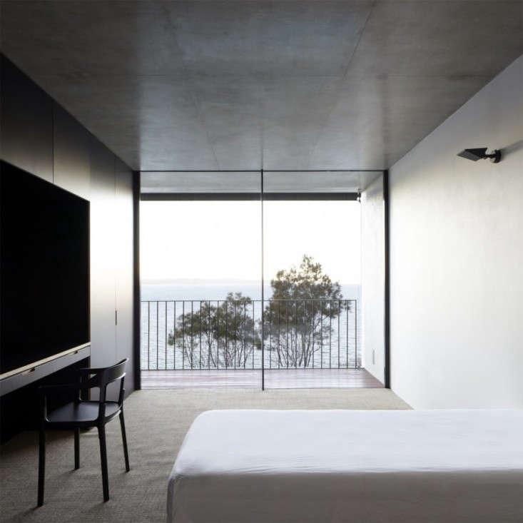Tobias-Partners-Whale-Beach-House-9
