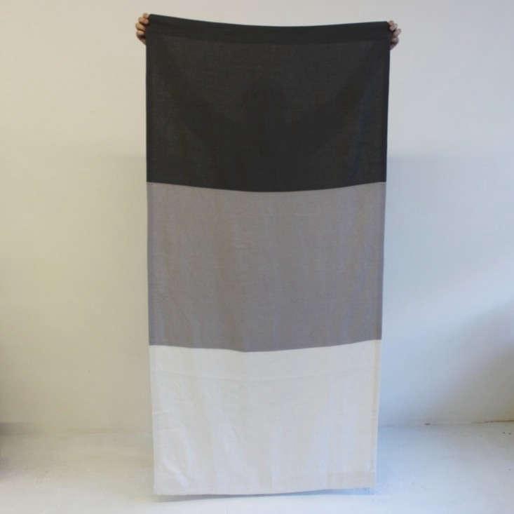 Todd-Heim-Projects-Beach-Towel-Remodelista