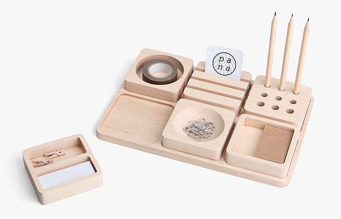 Tofu-Stationary-Set-Remodelista