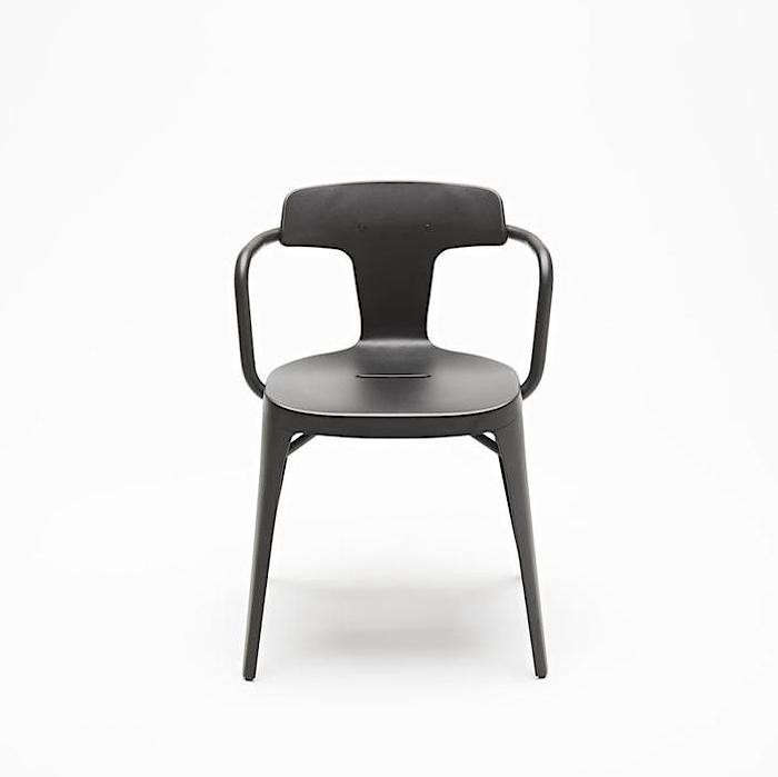 Tolix-T14-Chair-black-portrait-Remodelista