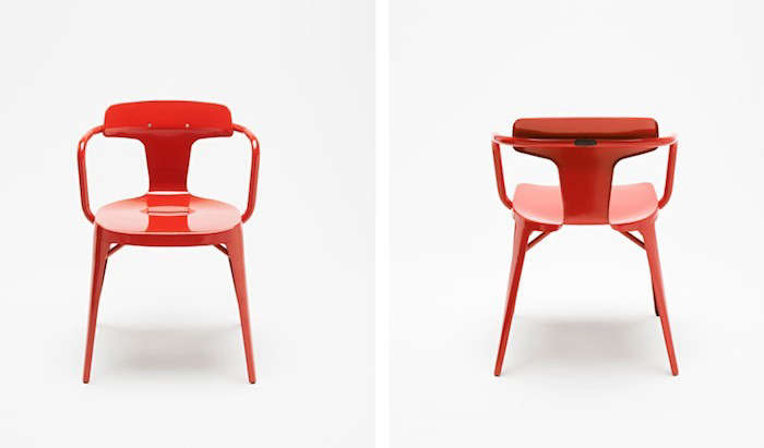 Tolix-T14-Chair-red-Remodelista