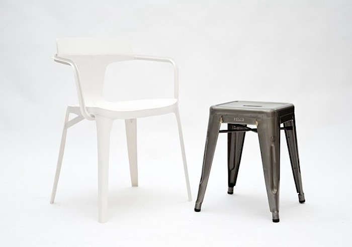 Tolix-T14-Chair-white-Remodelista