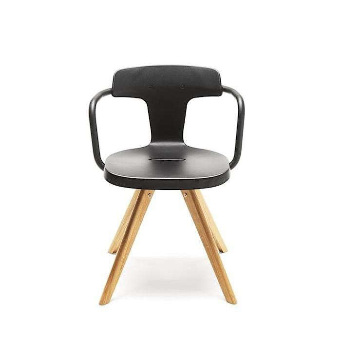 Tolix-T14-Chair-wood-legs-Remodelista