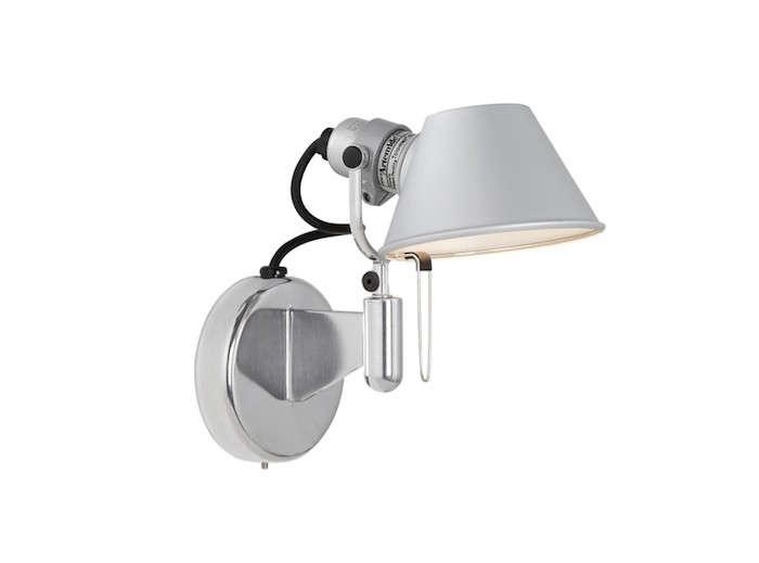 Tolomeo-Wall-Spot-Light-Remodelista
