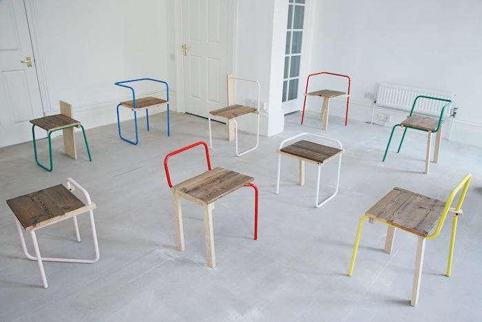 Tomas-Alonso-Chairs-01