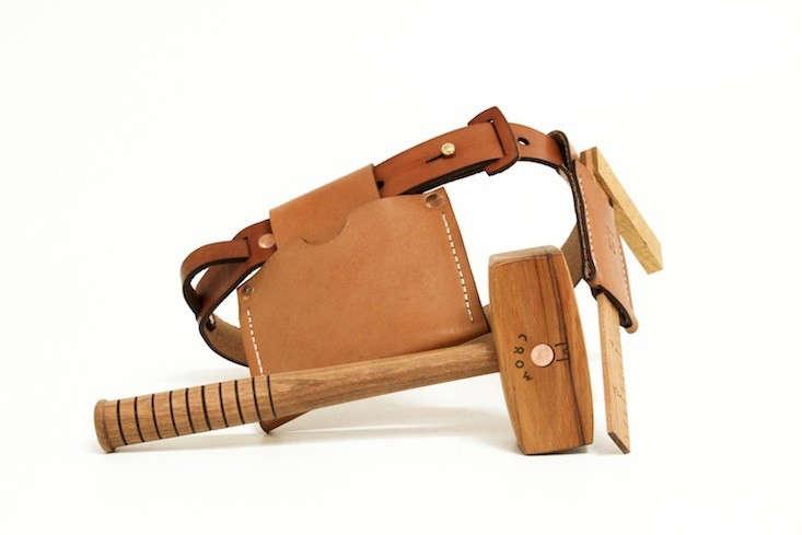 Tool-Belt-McCrow