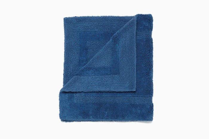 Totokaelo-Medium-Blue-Bath-Towel-Remodelista