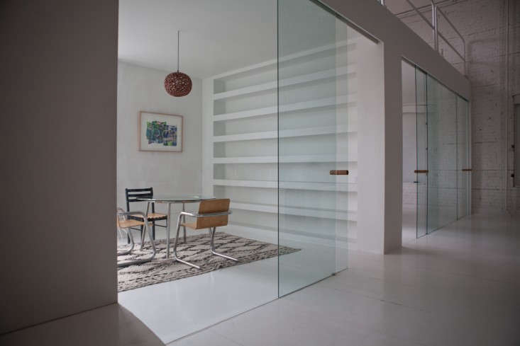 Totokaelo-Offices-Seattle-Michael-Muller-Remodelista-010