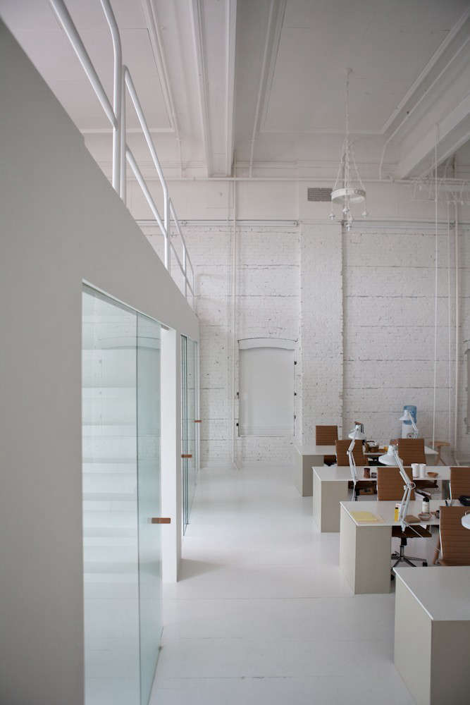Totokaelo-Offices-Seattle-Michael-Muller-Remodelista-011