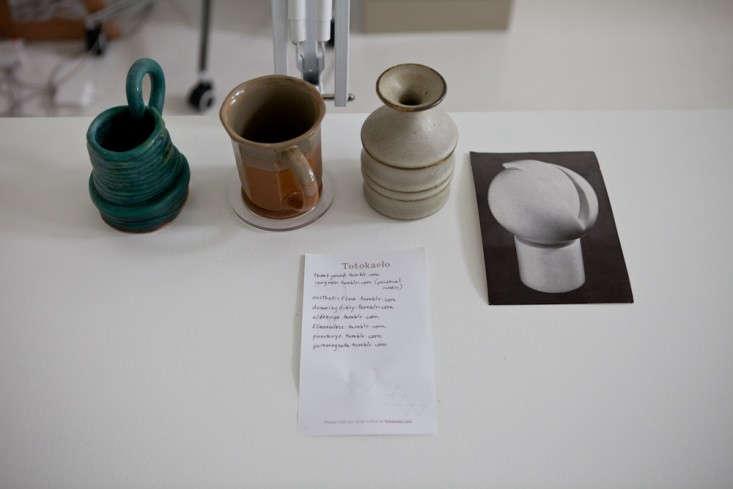 Totokaelo-Offices-Seattle-Michael-Muller-Remodelista-017