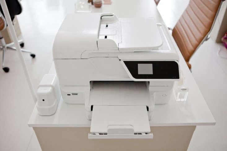 Totokaelo-Offices-Seattle-Michael-Muller-Remodelista-018
