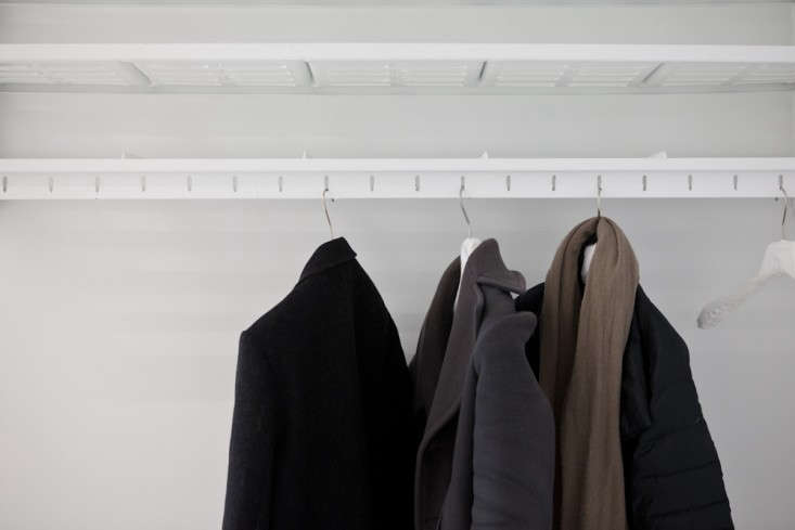 Totokaelo-Offices-Seattle-Michael-Muller-Remodelista-020