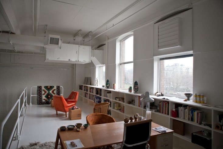 Totokaelo-Offices-Seattle-Michael-Muller-Remodelista-09