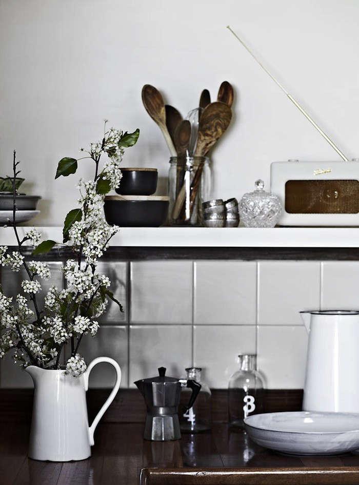 Tracie-Ellis-House-Kyneton-Australia-02