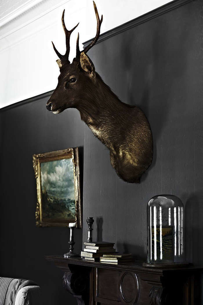 Tracie-Ellis-House-Kyneton-Australia-03