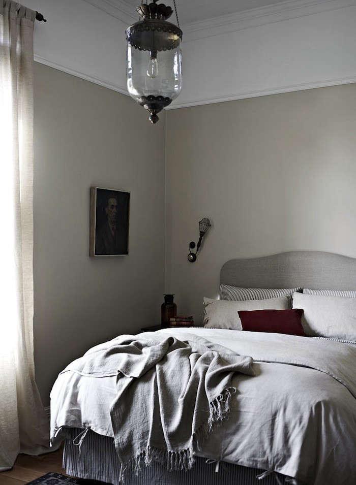 Tracie-Ellis-House-Kyneton-Australia-07