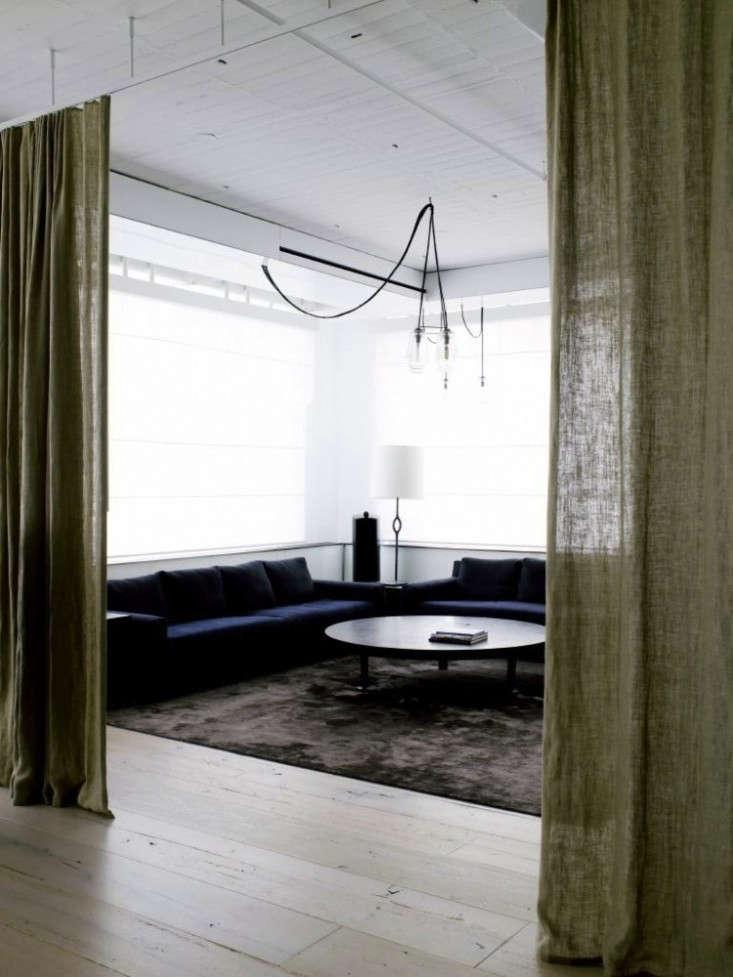 Tribeca-Loft-Fearon-and-Hay-Remodelista-Burlap-01