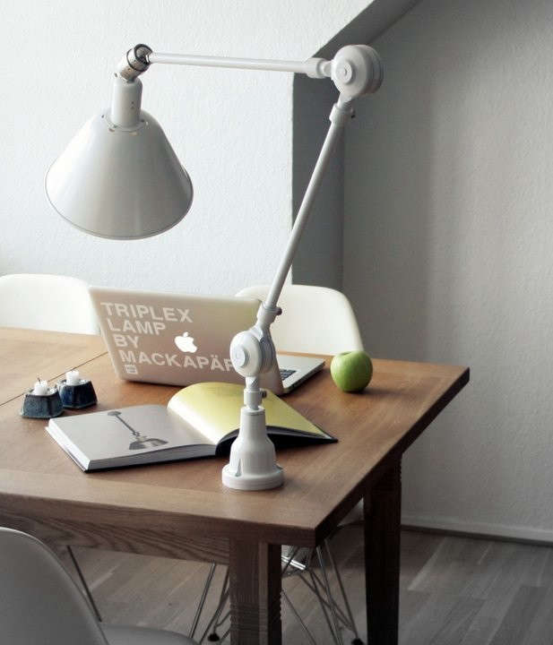Triplex-Lamp-by-Mackapar-Sweden