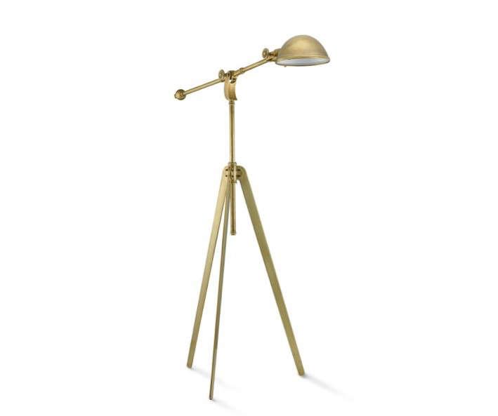 Tripod-Light-in-Gold-Tone-Williams-Sonoma-Home