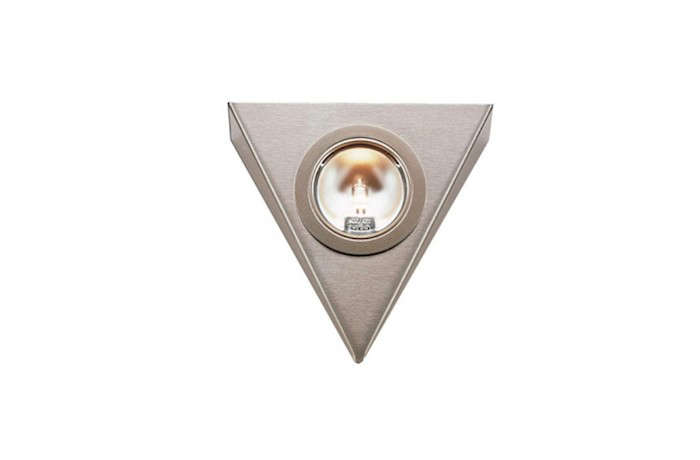 Tritech-Halogen-Undercabinet-Light-Remodelista