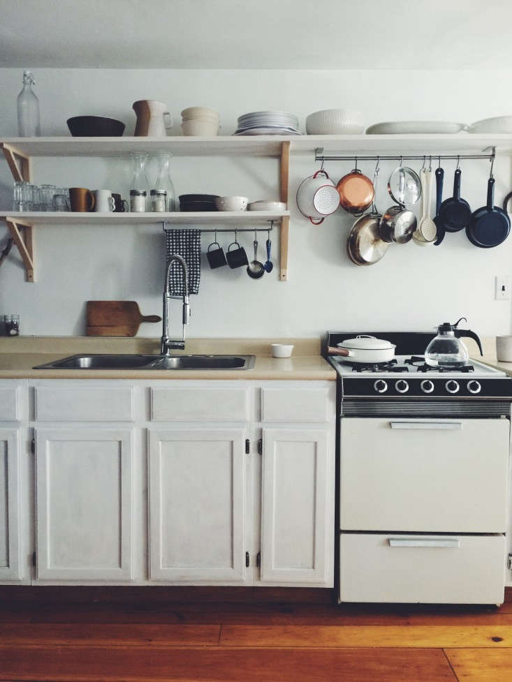 Trollhagenco-theschoolhouse-kitchen-remodel-Remodelista-1