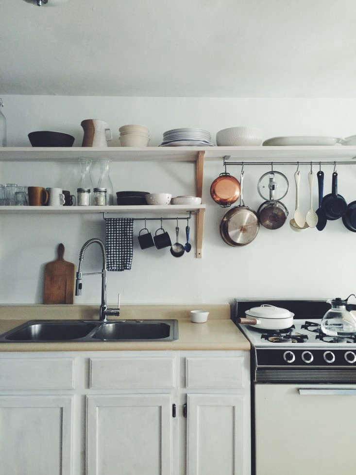 Trollhagenco-theschoolhouse-kitchen-remodel-Remodelista-4