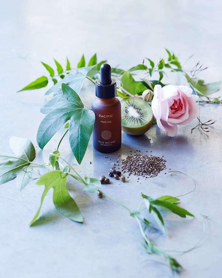 True-Nature-Botanicals-Remodelista-5
