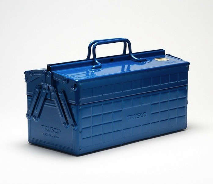 Trusco-tool-box-from-Japan-CB2-Remodelista