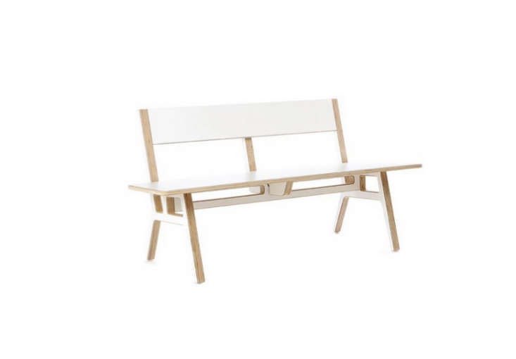 Truss-Museum-Bench-Context-Furniture-Remodelista