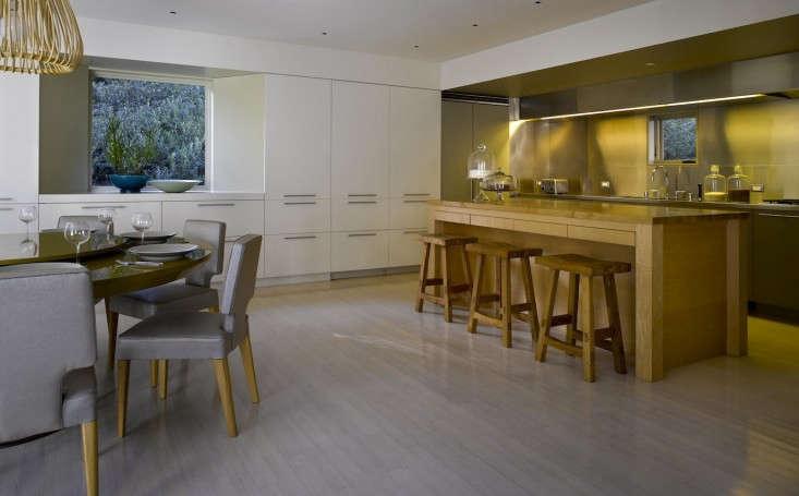 Tsao-Mckown-Architects-Piedmont-House-120-Remodelista