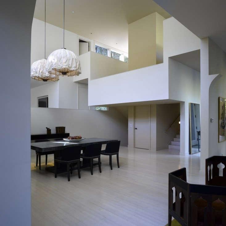 Tsao-Mckown-Architects-Piedmont-House-140-Remodelista