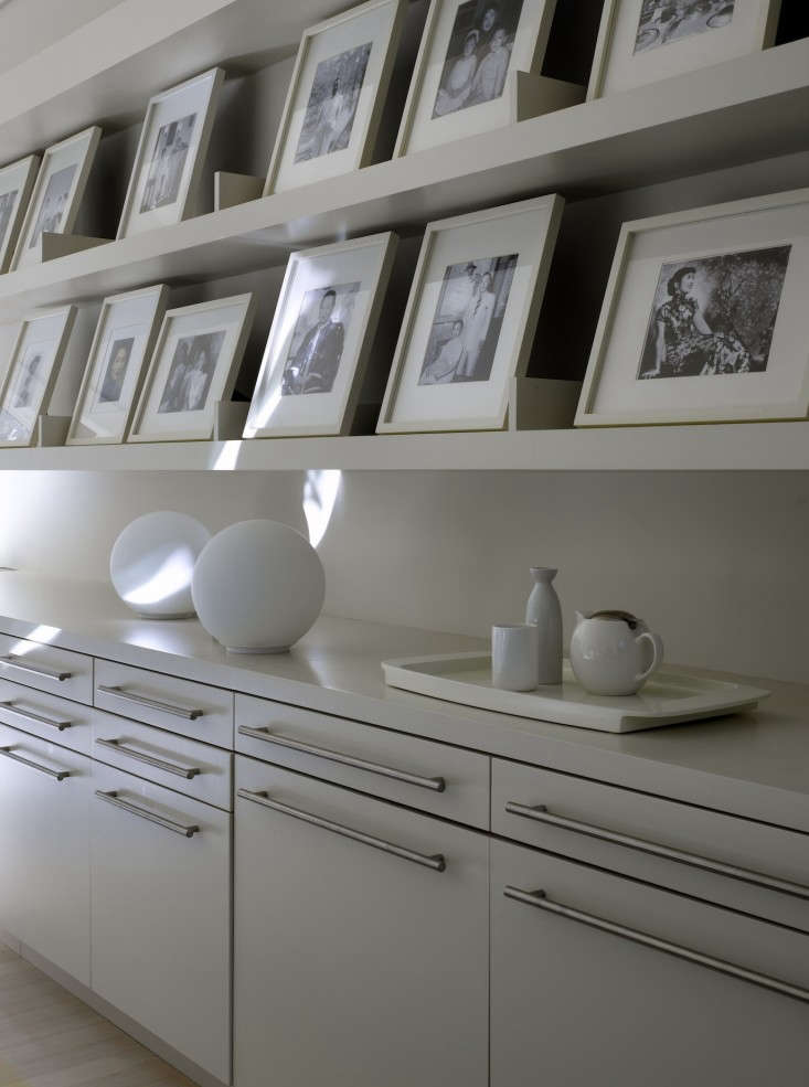 Tsao-Mckown-Architects-Piedmont-House-180-Remodelista