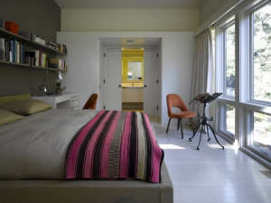 Tsao McKown Architects Piedmont House | Remodelista