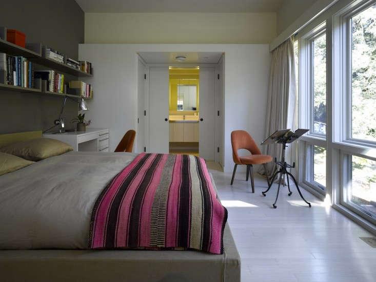 Tsao-Mckown-Architects-Piedmont-House-190-Remodelista