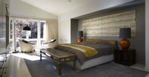 Tsal McKown Architects Piedmont House | Remodelista