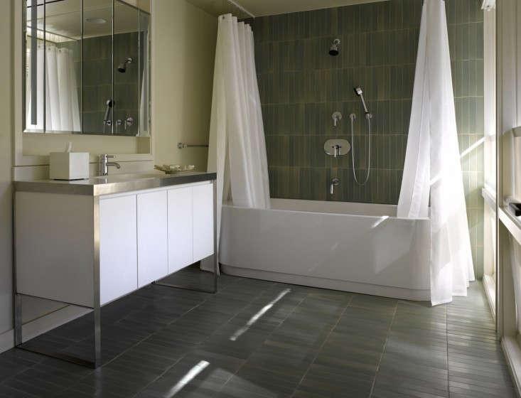 Tsao-Mckown-Architects-Piedmont-House-250-Remodelista