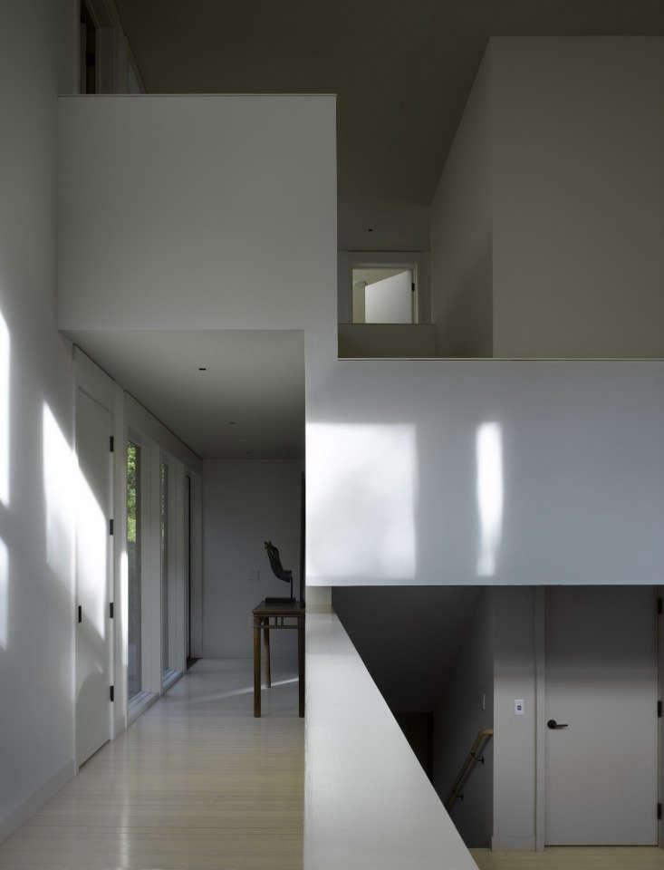 Tsao-Mckown-Architects-Piedmont-House-290-Remodelista