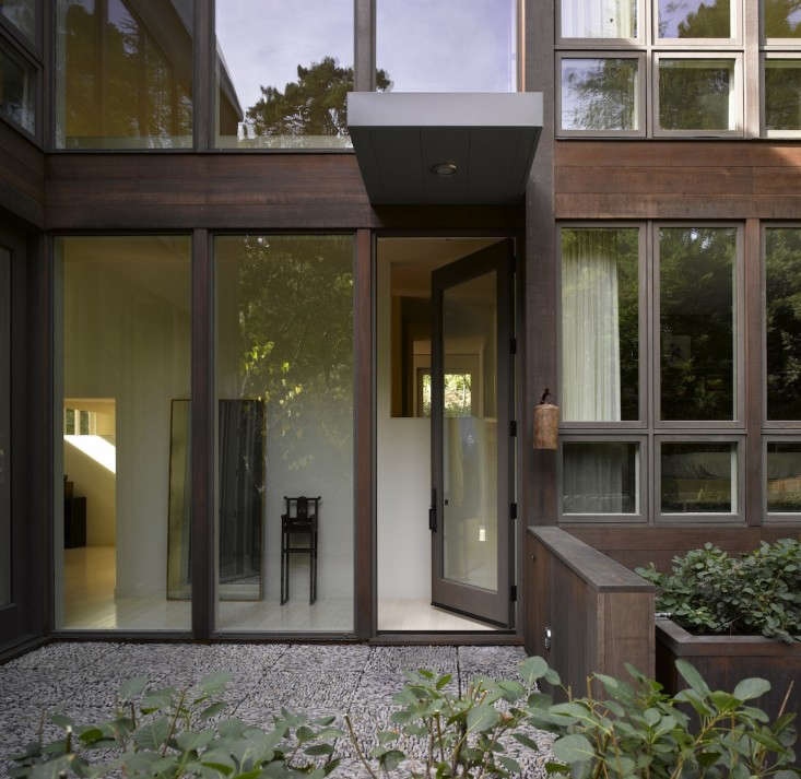 Tsao-Mckown-Architects-Piedmont-House-60-Remodelista