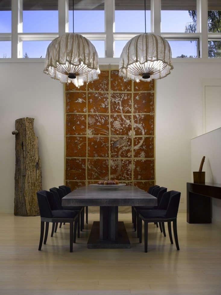 Tsao-Mckown-Architects-Piedmont-House-70-Remodelista